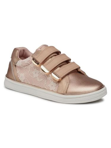 Mayoral Sneakersy 45.243 Beżowy 199.00PLN