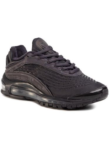 Nike Buty Air Max Deluxe Se AT8692 001 Szary 899.00PLN