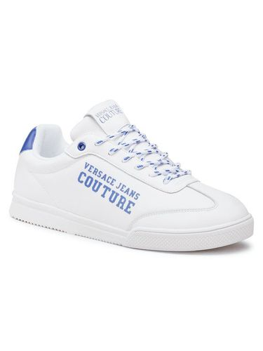 Versace Jeans Couture Sneakersy E0YZBSO3 Biały 539.00PLN