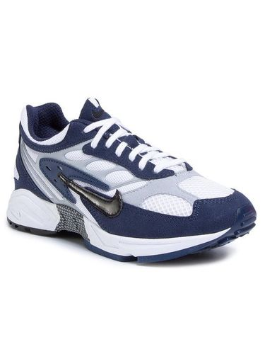 Nike Buty Air Ghost Racer AT5410 400 Granatowy 379.00PLN