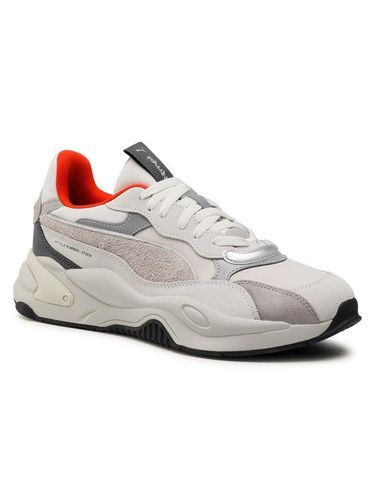 Puma Sneakersy Rs-2K Attempt 373516 01 Beżowy 329.99PLN