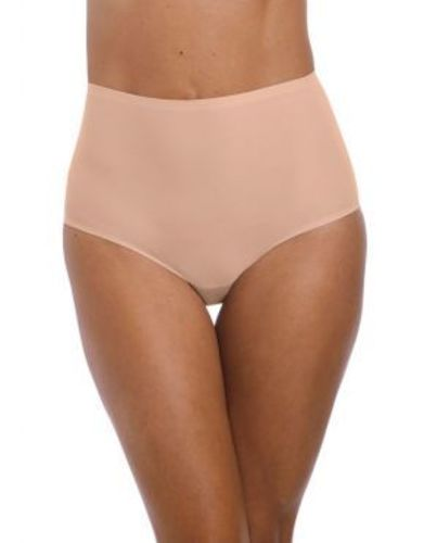 SMOOTHEASE INVISIBLE STRETCH FULL BRIEF 59.00PLN